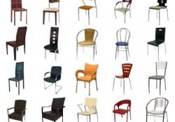 amstrad-masi-stolove-