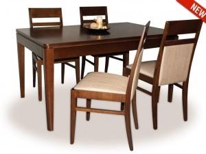 мебели маси