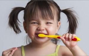 pediatric-dental-services