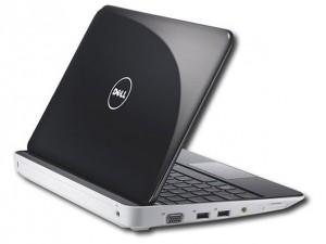 Dell-Mini-1012-vtora-upotreba