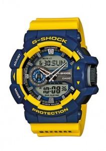 exesswatches.com касио/casio часовници вижте сега