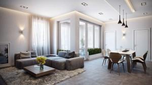 moderen-apartament-v-germaniq-pokazva-zashemetqvasht-interior-1g