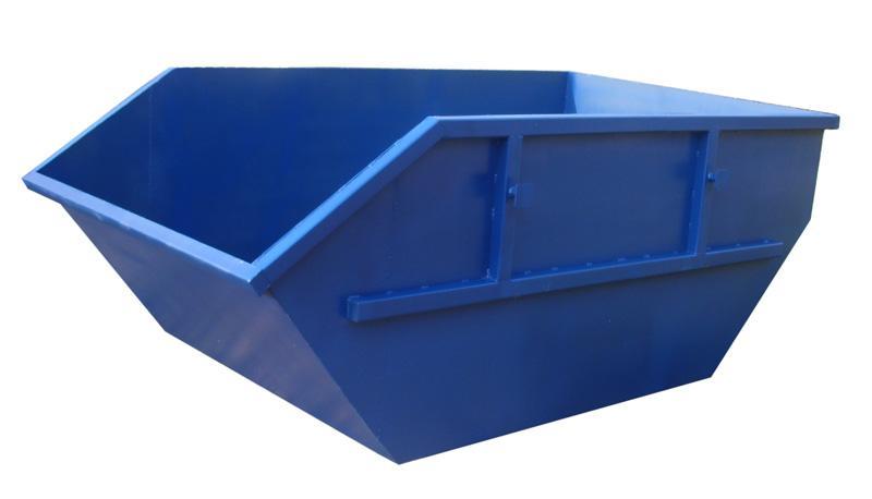 контейнер-син