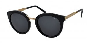 кръгли очила