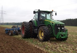 tractor-3068578__340