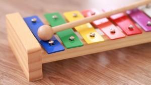Мебели за детска стая- mebeli1.online