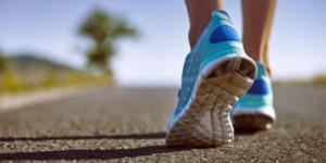 качествени маратонки