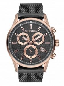 марков мъжки часовник