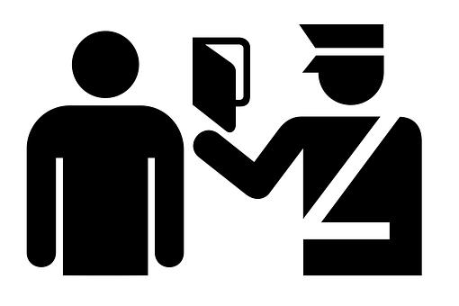 митническо представителство