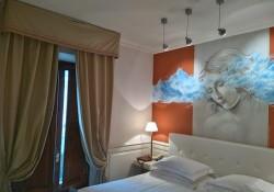 hotel-2720938__340