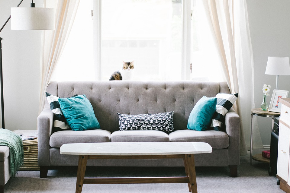 мебели-2