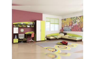 detski-komplekt-tomas-lime-400x250