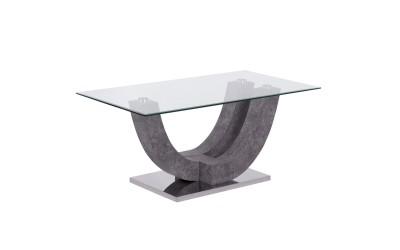 holna-masa-oval-grafit-1-400x250