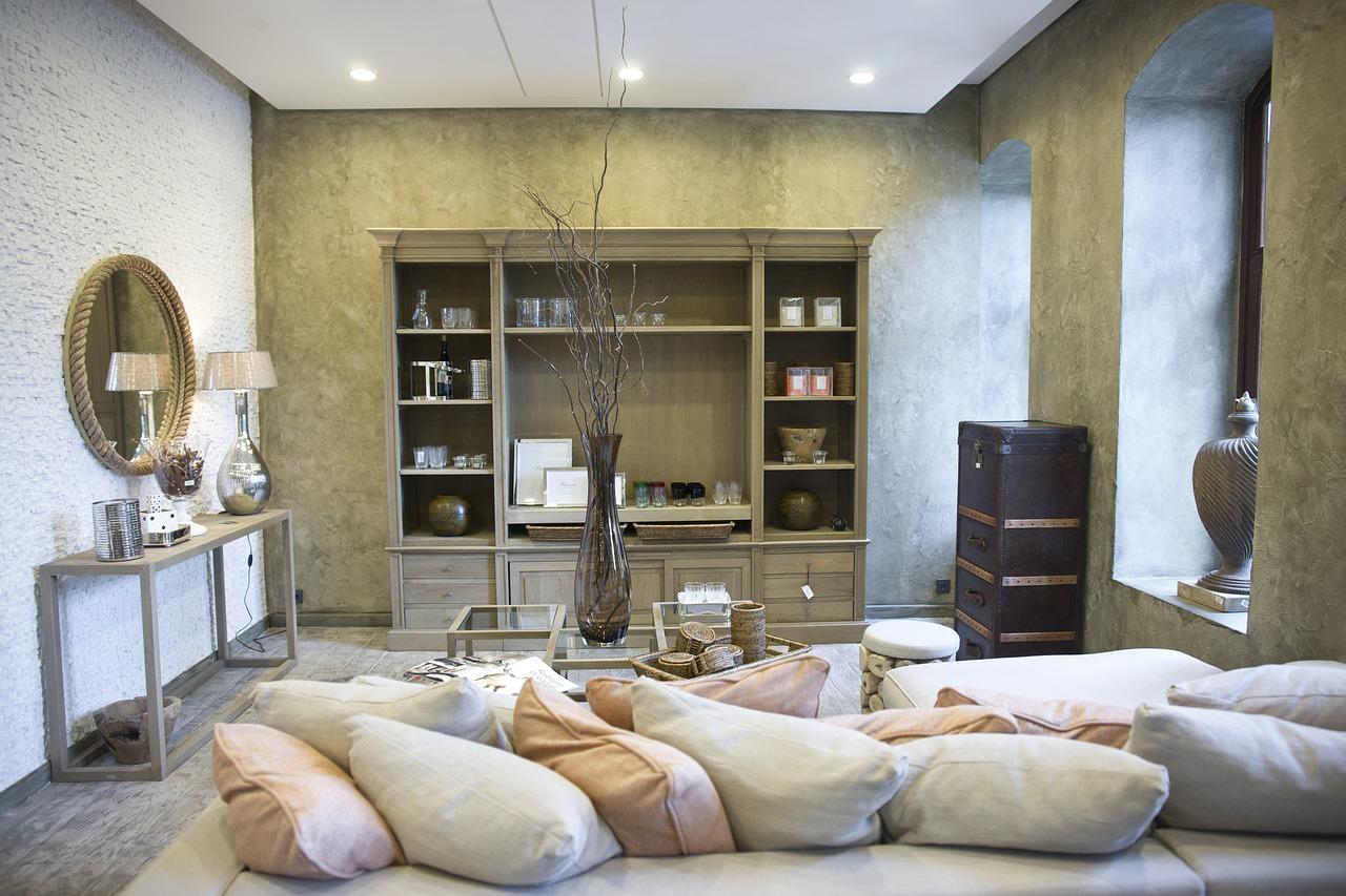 furniture-3231285_1280