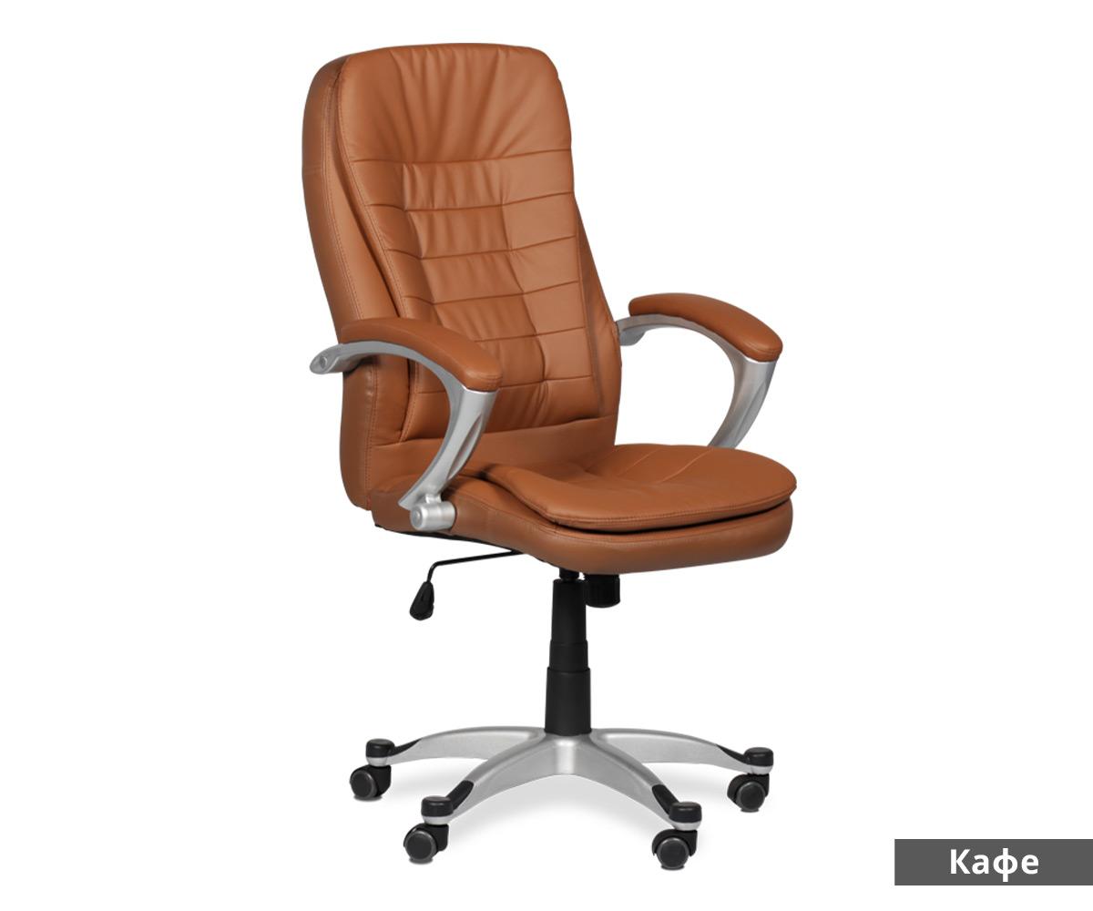 prezidentski-ofis-stol-carmen-6013-kafe-1-1200x1000
