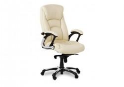 президентски-стол-carmen-5009-643-1200x1000