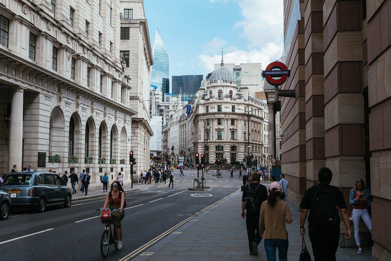 city-of-london-4481399_1280