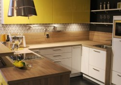 kitchen-728727__340