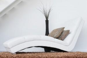 комфортно кресло