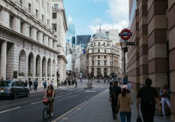 city-of-london-4481399_1280