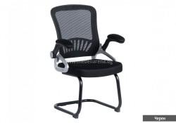 стол за офис